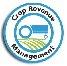 Crop Revenue Management, Inc.